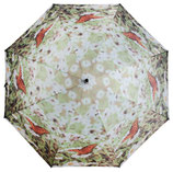 Regenschirm Schmetterling