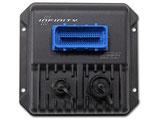 AEM Infinity Serie 5 Motorsteuergerät Universal