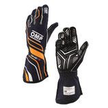 OMP One-S FIA Handschuhe
