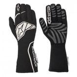 ALPINESTARS FIA Tech-1 Start V2 Handschuhe