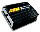 AEM Einspritz- und Zündungsmotorsteuerung Piggy Back Controller