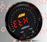 AEM Serie X AEMNet CANbus Anzeige (30-0312)
