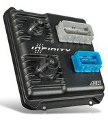 AEM Infinity Serie 7 Motorsteuergerät Plug & Play Spec für PORSCHE