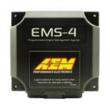 AEM EMS-4 Universal Motorsteuergerät