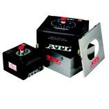 ATL Standard Sicherheitstank FIA 30-45L
