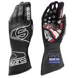 SPARCO Arrow RG-7 Evo FIA Handschuhe