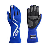 Sparco Land FIA Handschuhe