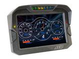 """AEM CD-7 Dash Display 7"""""""