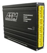 AEM Serie 2 Plug & Play Motorsteuergerät