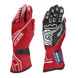 SPARCO Lap RG-5 FIA Handschuhe