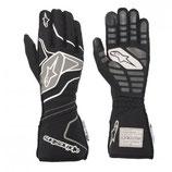 ALPINESTARS FIA Tech-1 ZX V2 Handschuhe