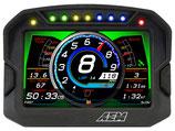 """AEM CD-5 Dash Display 5"""""""