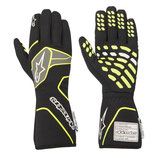 ALPINESTARS FIA Tech-1 Race V2 Handschuhe