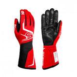 Sparco Tide FIA Handschuhe