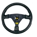 OMP Lenkrad Racing GP