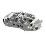 AP RACING PRO 5000R 6-Kolben Bremssattel