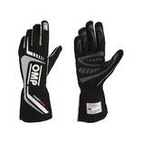 OMP First Evo FIA Handschuhe