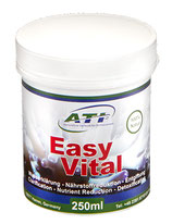 ATI Easy Vital 250 ml