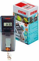 Eheim 3581000 autofeeder - Futterautomat