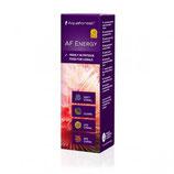 Aquaforest AF Energy 10 ml.