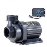 Jebao DCP-20000 Förderpumpe inkl. Controller