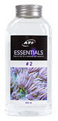 ATI Essentials #2 (1x 500 ml) Grundversorgungssystem