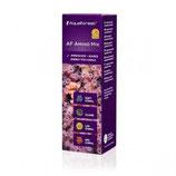 Aquaforest AF Amino Mix 10 ml.
