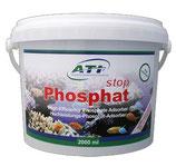 ATI Phosphat stop 5000 ml