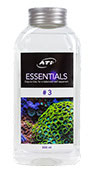 ATI Essentials #3 (1x 1000 ml) Grundversorgungssystem