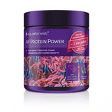 Aquaforest AF Protein Power 120 gr.