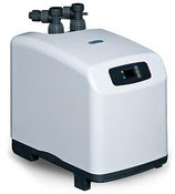 TECO TR 15 Aquarienkühler