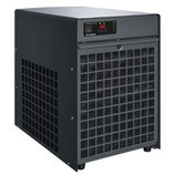 TECO TK 6000 Aquarienkühler