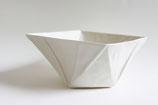 Origami Müslischale