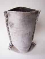 Plünnen Vase
