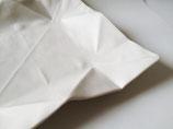 Teller klein - plate small