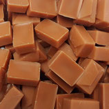 Smellies Sticky Toffee
