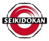 T-Shirt du Seikidôkan