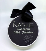 Handcrème WILD JASMIN