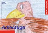 WVAO Kinderbroschüre Adlerauge