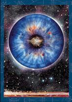 Planet Eye II