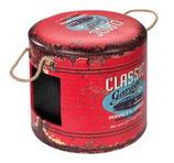 PET-BOX Classic Garage
