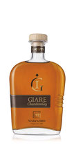Marzadro Le Giare Chardonnay 45%vol 0,7ltr