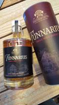 TUNNARIUS Whisky Allgäuer Whisky Schäffler Bräu  0,5ltr.  45,8%vol