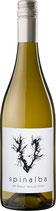 Venea Spinalba Cuvée Bianco igt 0,75ltr.