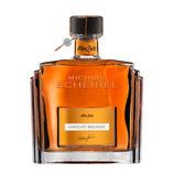 Scheibel Alte Zeit Apricot-Brandy Likör 700ml 35%vol. Edel
