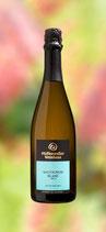 Pfaffenweiler Sekt Sauvignon Blanc Brut  0,75ltr.