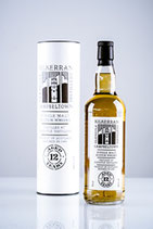 Kilkerran Singler Malt Scotch Whisky 12 Jahre Campbeltown  46%vol.  0,7ltr.