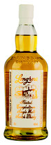 Longrow Peated Single Malt Whisky 46%vol 0,7ltr