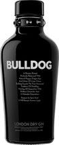 Bulldog Gin 1,0l  40%vol