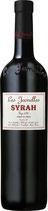 Les Jamelles Syrah 0,75ltr. 13,5%vol. Pays d' Oc